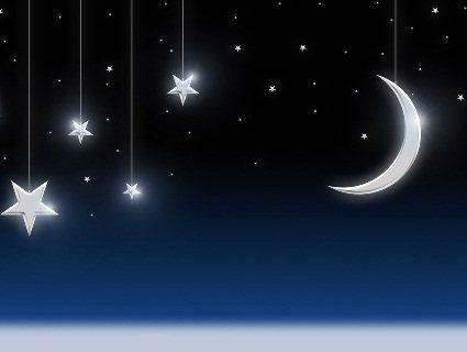Місячний календар на 22 травня