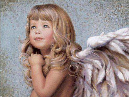 23 травня: кого привітати з днем ангела