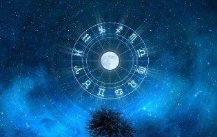 23 травня-2018: що приготував гороскоп сьогодні для всіх знаків зодіаку?