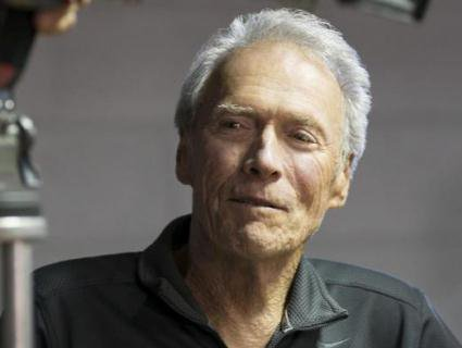 Відомий актор, батько 7-ми дітей, у 87 вперше стане дідусем