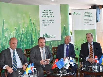 Луцьк отримає більше 6,3 мільйонів євро на енергозбереження