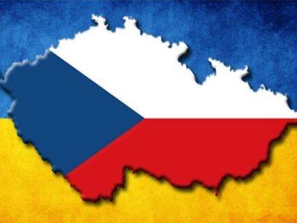 Яку роботу пропонують українцям у Чехії?