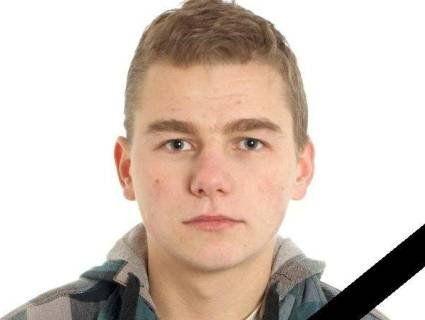 Серед українських військових знову втрати