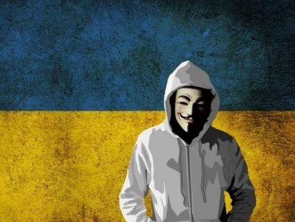 Хакери планують кібератаку проти України