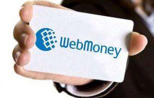 Чому в Україні заборонили WebMoney