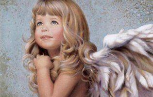 26 травня: кого привітати з днем ангела