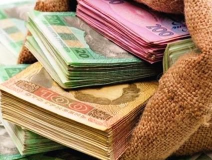 Волинська листоноша крала гроші через скрутне матеріальне становище