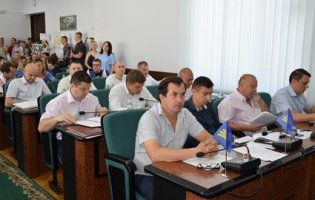 Депутат Покровський заявив, що на нього тиснуть