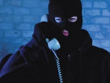 Львів атакують анонімні телефонні терористи
