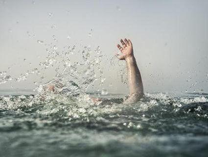 Лишень за одну добу в Україні потонуло п'ятеро дітей: двоє на Волині