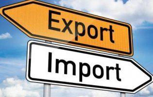 Назвали країни, які найбільше купують українську продукцію
