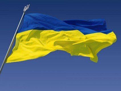 Які зміни відбудуться з 1 червня для українців