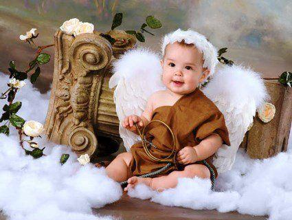 2 червня: кого привітати з днем ангела