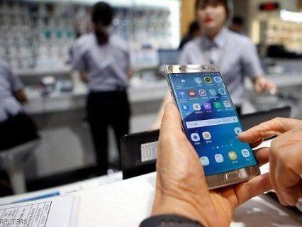В Україні незабаром запрацює мобільний додаток для сплати податків