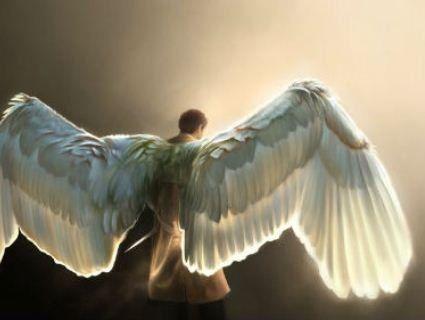 3 червня: кого привітати з днем ангела