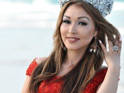 У страшній ДТП загинула чинна «Місіс світу-2018» із Киргизії