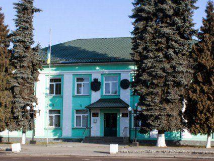 У Володимирі-Волинському не підніматимуть тарифи на воду, поки не зменшать її втрати