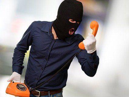 Тепер і Харків невідомі тероризують мінуванням бізнес центрів