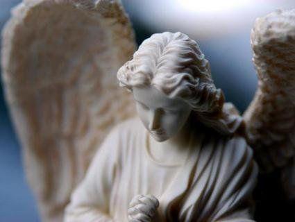9 червня: кого привітати з днем ангела