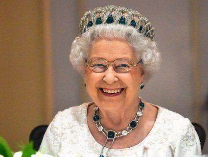 11 червня відзначають День народження королеви в Австралії