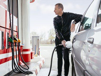 5 корисних порад, які допоможуть зекономити на бензині та обслуговуванні автомобіля