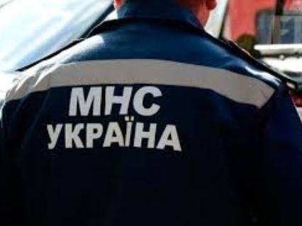 У Києві з глибин водного каналу витягнули труп