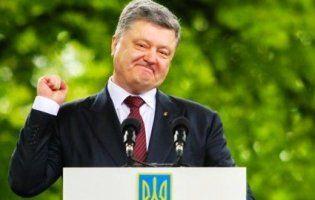 В Україні з'явився закон про Антикорупційний суд
