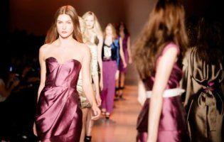 5 трендів з Тижня моди у Мілані