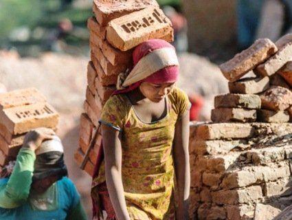 12 червня відзначають Всесвітній день боротьби з дитячою працею