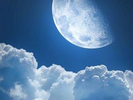 Місячний календар на 12 червня 2018 - один з найсприятливіших днів
