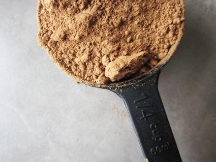 Які інгредієнти варто додавати у свою ранкову каву
