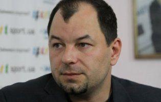 У Луцьку сьогодні презентують «Артерію» Дмитра Лазуткіна