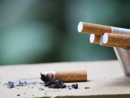 Найкращі способи кинути палити