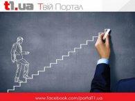 Чому, щоб стати успішним, потрібно записувати свої цілі та завдання?