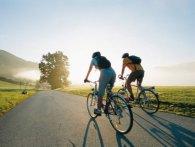 Як вибирати велосипед на літо