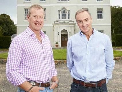 Британська королівська сім'я влітку відгуляє перше гей-весілля