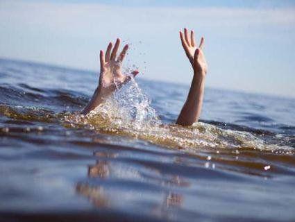 На Черкащині потонули братики