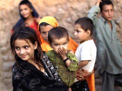 20 червня відзначають Всесвітній день біженців