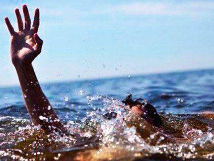 На Одещині знайшли тіло хлопчика, якого віднесло хвилями ще два дні тому