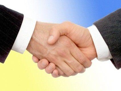 Устилузька, Смолигівська і Павлівська громади Волині затвердили Концепцію комплексної безпеки