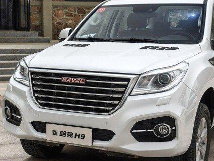 Нове авто здивує кожного: в Україні новий бренд з луцьким корінням