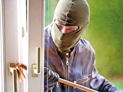 Як уберегти житло від крадіжки під час відпустки?