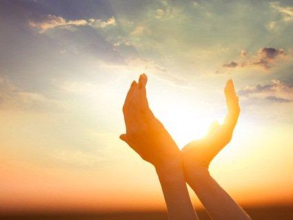 День літнього сонцестояння: сьогодні магія працює на благо людини. Ритуали