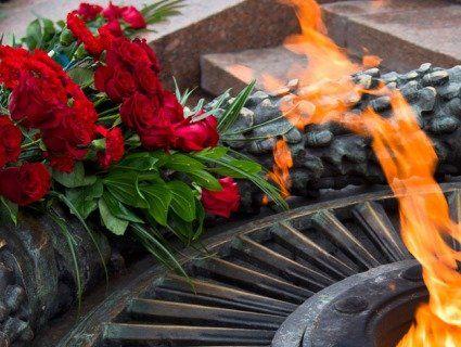 22 червня відзначають День пам'яті і скорботи