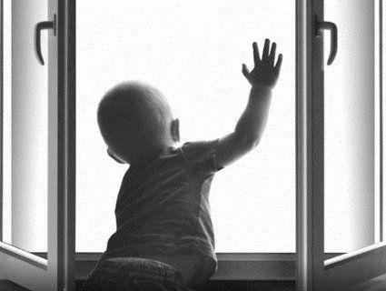 На Дніпропетровщині жінка знайшла під будинком мертву дитину