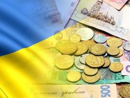 На перейменування двох областей в Україні треба мільярди гривень