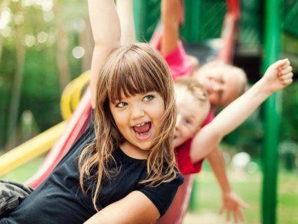 У Луцьку подбають про дітей з особливими освітніми потребами