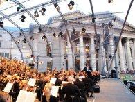 24 червня стартує Оперний фестиваль у Мюнхені