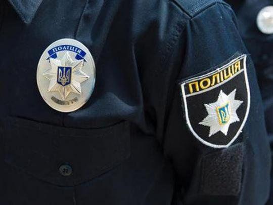 У Києві власник кафе розстріляв відвідувачів