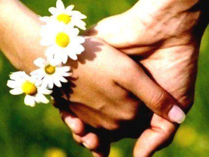 7 етапів життя подружжя